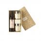 Buy Kama Ayurveda Ayurvedic Facial Gift Box - Nykaa