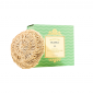 Buy Herbal Kama Ayurveda Natural Vetiver & Sisal Loofah - Nykaa