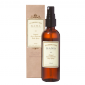 Buy Kama Ayurveda Natural Insect Deterrent Body Spray - Nykaa