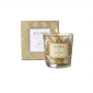 Buy Herbal Kama Ayurveda Jasmine Candle - Nykaa