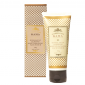 Buy Kama Ayurveda Himalayan Almond Deep Cleansing Face Scrub For Men - Nykaa