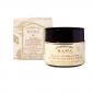 Buy Kama Ayurveda Eladi Hydrating Ayurvedic Face Cream - Nykaa