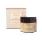 Buy Kama Ayurveda Skin Brightening Night Cream For Men - Nykaa