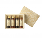 Buy Herbal Kama Ayurveda Rose & Jasmine Gift Box - Nykaa