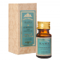 Buy Herbal Kama Ayurveda Citronella Essential Oil - Nykaa