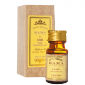 Buy Herbal Kama Ayurveda Lime Essential Oil - Nykaa