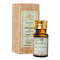 Buy Kama Ayurveda Peppermint Essential Oil - Nykaa