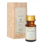 Buy Herbal Kama Ayurveda Pine Essential Oil - Nykaa