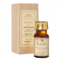 Buy Kama Ayurveda Sweet Basil Essential Oil - Nykaa