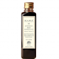 Buy Herbal Kama Ayurveda Ayurvedic Baby Massage Oil Lakshadi Thailam - Nykaa