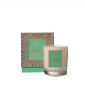 Buy Herbal Kama Ayurveda Madurai Candle - Nykaa