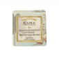Buy Herbal Kama Ayurveda Almond And Coconut Lip Balm - Nykaa