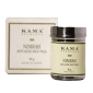 Buy Kama Ayurveda Nimrah Anti Acne Face Pack - Nykaa