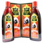 Buy Vaadi Herbals Cool Oil With Triphla & Almond (Pack of 2) - Nykaa