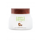 Buy PureSense Deep Nourishing Body Butter - Nykaa