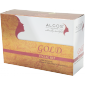 Buy Herbal Alcos Gold Facial Kit - Nykaa