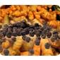 Buy Herbal Herbal Hills Cumohills Capsules - Nykaa
