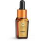 Buy Organic Harvest Vetiver Essential Oil - Nykaa