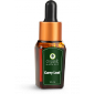 Buy Organic Harvest Curry leaf Essential Oil - Nykaa