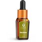 Buy Organic Harvest Narcissus Essential Oil - Nykaa