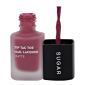 Buy SUGAR Tip Tac Toe Nail Lacquer + It's A-Pout Time! Vivid Lipstick - Breaking Bare (Mauve Pink) Value Set - Nykaa