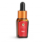 Buy Organic Harvest Rose Essential Oil - Nykaa