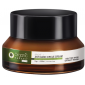 Buy Organic Harvest Bright I Anti Dark Circle Cream - Nykaa