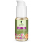 Buy Organic Harvest Hair Oil For Dandruff Free Hair - Nykaa