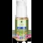 Buy Organic Harvest Hair Oil For Hair Fall Control - Nykaa