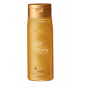 Buy Oriflame Milk & Honey Shampoo - Nykaa