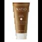 Buy Natio Aromatherapy Instant Bronzer  - Nykaa