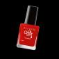 Buy Avon Gel Finish Nail Enamel - Nykaa