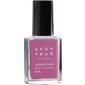 Buy Avon True Color Pro+ Nail Enamel - Nykaa