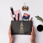 Buy DailyObjects Beer Carry-All Pouch Medium - Nykaa