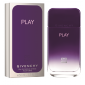 Buy Herbal Givenchy Play For Her Intense Eau De Parfum - Nykaa