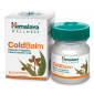 Buy Himalaya Wellness Cold Balm - Nykaa