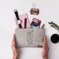 Buy DailyObjects Lakota Dream Catcher Carry-All Pouch Medium - Nykaa
