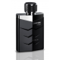 Buy Titan Skinn Men's Steele Eau De Parfum - 100ml - Nykaa