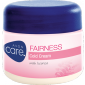 Buy Avon Care Fairness Cold Cream - Nykaa