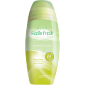 Buy Avon Feelin Fresh Shower Clean Citrus Lime -Roll On Deodorant - Nykaa
