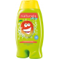 Buy Herbal Avon Naturals Kids Magnificent Mango Body Wash - Nykaa