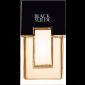 Buy Avon Black Suede Classic Harmonisation Eau De Cologne - Nykaa