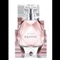 Buy Avon Femme Eau De Parfum Spray - Nykaa