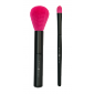 Buy Avon True Color Brush Set - Nykaa