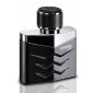 Buy Titan Skinn Men's Steele Eau De Parfum - Nykaa
