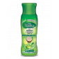 Buy Herbal Dabur Vatika Enriched Coconut Hair Oil - Nykaa