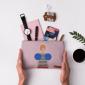 Buy DailyObjects Watanabe Ramp Carry-All Pouch Medium - Nykaa