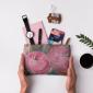 Buy DailyObjects Winter Skyline Carry-All Pouch Medium - Nykaa