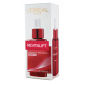 Buy L'Oreal Paris Revitalift Intensive Repairing Essence - Nykaa