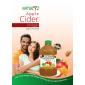 Buy Naturyz Apple Cider Vinegar with Honey - Nykaa